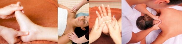 about massage Galena IL